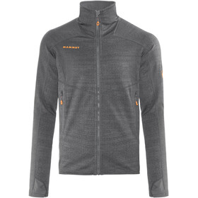 Mammut Eiswand Guide ML Jacket Men storm